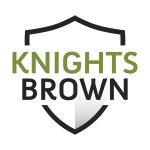 Knights Brown